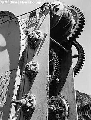 Canf-gears.jpg