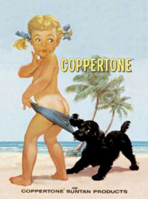 Coppertone_girl.jpg