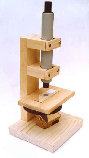 DIY-microscope.jpg