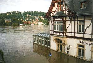 Dresden_August_2002.jpg