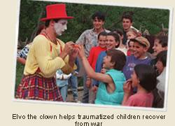 Elvo-clown.jpg