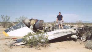 F-14A-side.jpg
