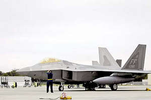 F-22_raptor.jpg