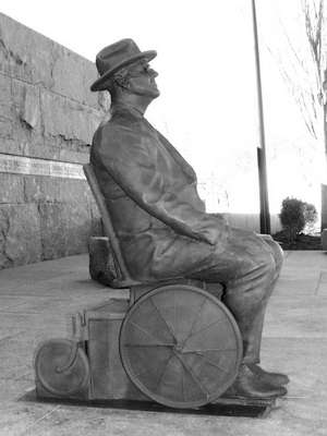 FDR-wheelchair.jpg