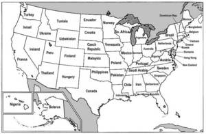GDP_map_of_USA.jpg