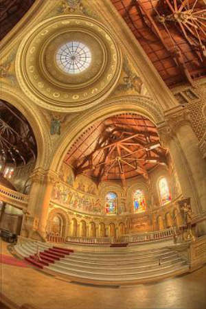 HDR-church-02.jpg