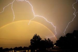 Lightning-Rainbow.jpg
