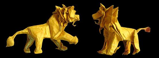 Lion0074moy.jpg