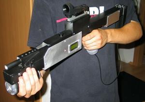 MILES-carbine.jpg