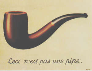 Magritte-pas_une_pipe.jpg