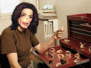 Michael-Jackson-Nose.jpg