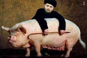 Moqtada_al_Sadr_pig.jpg