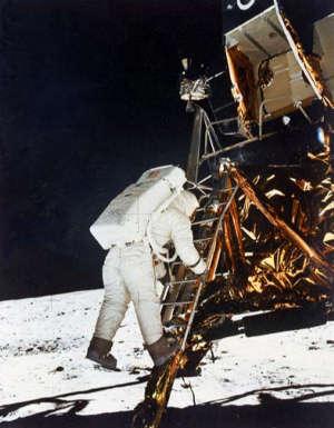 NASA_Moon_Landing.jpg