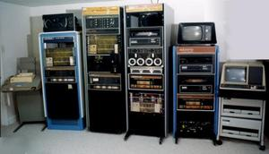 PDP-8-systems.jpg