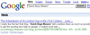 Quick-Boys-Movers.jpg