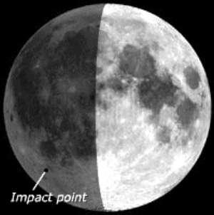 SMART-1_impactpoint.jpg