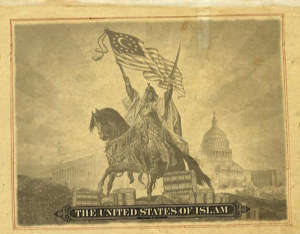 United-States-Islam.jpg
