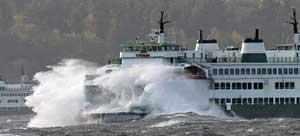 WA_State_Ferry_water.jpg