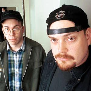 Wachowski-brothers.jpg