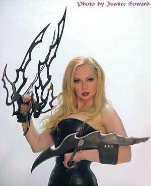 Wachowski-ilsa-forged-metal.jpg