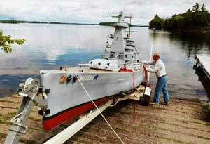 admiral_graf_spee_model_01.jpg