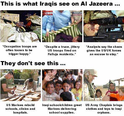 aljazeera.jpg