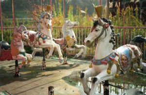 amusement-park-horse.jpg