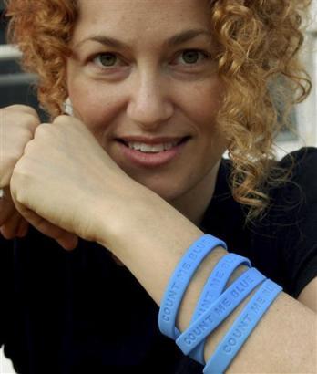 anti-bush-bracelets.jpg