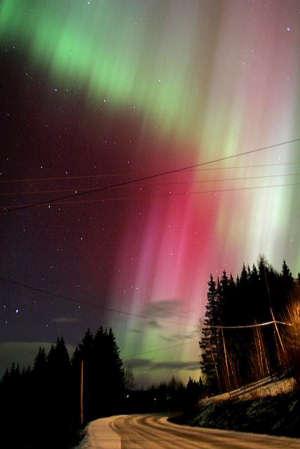 aurora-12-14-06.jpg