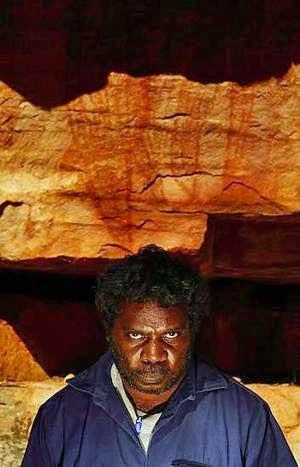 australia_uranium_jeffrey_lee.jpg