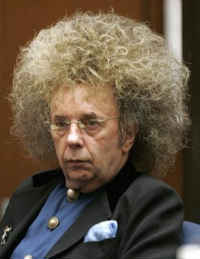 bad-hair-phill-spector.jpg