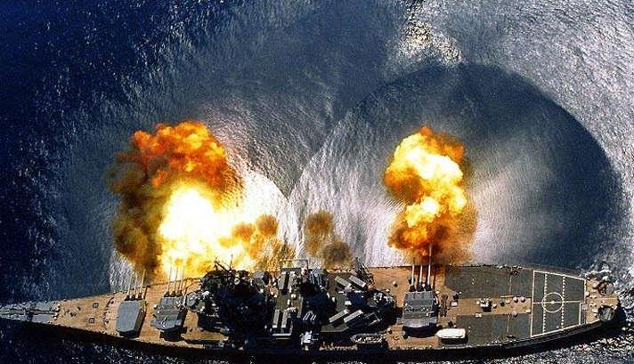 http://www.synthstuff.com/mt/archives/battleship-blast.jpg