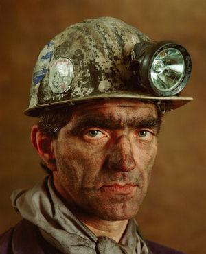 bertrand-miner.jpg