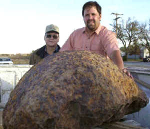 big-metal-detector-meteorite.jpg