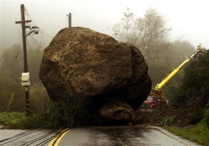 big-rock.jpg