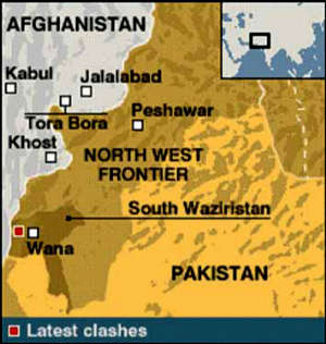 bin_laden_waziristan_map.jpg