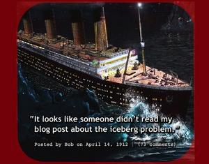 blogging-history.jpg
