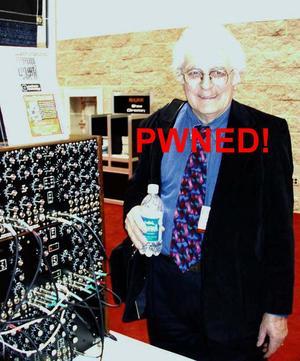 bob-moog-pwned.jpg