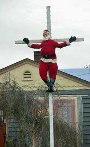 bremerton_santa_crucifix.jpg