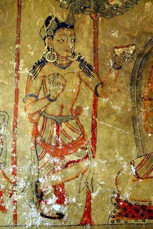 buddha-picture_nepal_cave.jpg