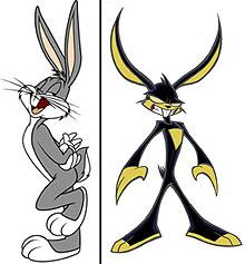 bugs-bunny.jpg
