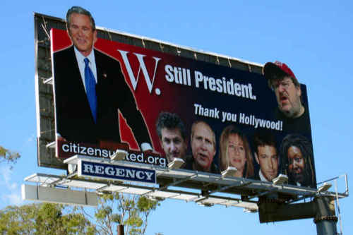 bush-hollywood.jpg