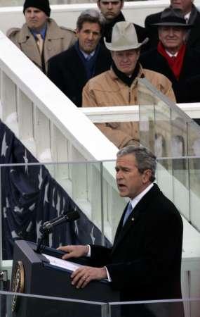bush-inauguration.jpg