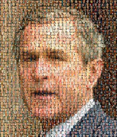 bush-small.jpg