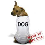 cafe-press-dog-tee.jpg