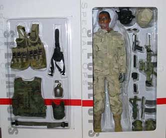 captured-gi-joe-2.jpg