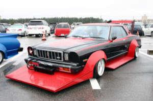 car-01.jpg