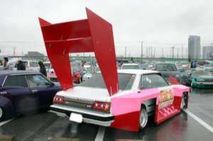 car-02.jpg