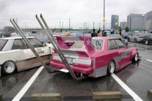car-03.jpg