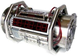 casemod-bomb.jpg